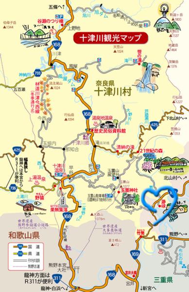kanko_map1.png